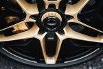 Для самого дорогого Aston Martin салон напечатают на 3D-принтере - фото 8