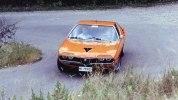 Alfa Romeo продемонстрировала прототип Montreal Vision GT - фото 16