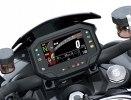 Kawasaki представила свою новинку - нэйкед Z H2 - фото 2