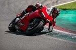 Спортбайк Ducati 959 Panigale превратился в Panigale V2 - фото 7