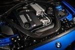 «Заряженное» купе BMW M2 получило 450-сильный мотор - фото 25