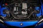 «Заряженное» купе BMW M2 получило 450-сильный мотор - фото 26