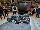 EICMA 2019: BMW представила серию новинок - фото 4