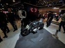 EICMA 2019: BMW представила серию новинок - фото 9