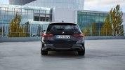 Универсал BMW 3 Series получит мощную дизельную версию M340d - фото 1