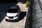 Nissan Navara: длинноходная подвеска и двигатель V8 - фото 18