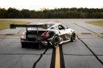 Nissan Navara: длинноходная подвеска и двигатель V8 - фото 22