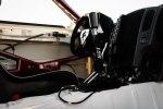 Nissan Navara: длинноходная подвеска и двигатель V8 - фото 25