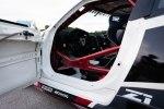 Nissan Navara: длинноходная подвеска и двигатель V8 - фото 29