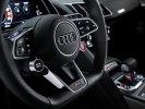 Audi R8 перевели на задний привод и сделали дешевле - фото 6