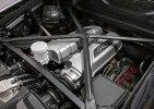 Показали обновленный Audi R8 в гоночной вариации LMS GT4 - фото 14
