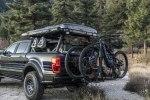 Пикап Ford превратили в дом на колесах - фото 2