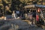 Пикап Ford превратили в дом на колесах - фото 4