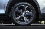 Chevrolet показала электрический кросс-универсал размером с «Октавию» - фото 6