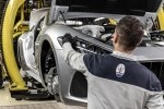 Maserati красиво простился с купе GranTurismo - фото 4