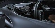 McLaren Elva или суперкар за 1,69 миллионов долларов без крыши и окон - фото 3