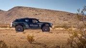 Экстремальный внедорожник Atlas Cross Sport R показали в Лос-Анджелесе - фото 2