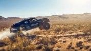 Экстремальный внедорожник Atlas Cross Sport R показали в Лос-Анджелесе - фото 4