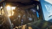 Экстремальный внедорожник Atlas Cross Sport R показали в Лос-Анджелесе - фото 6