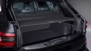 BMW «потролилы» новый пикап Tesla - фото 2