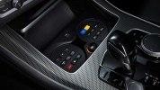 BMW «потролилы» новый пикап Tesla - фото 3