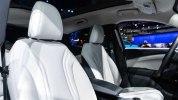 Как компания Ford планирует продавать новый Mach-E - фото 4