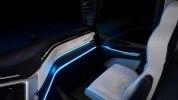 Iveco представила фуру на водородных топливных элементах - фото 3