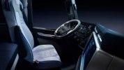 Iveco представила фуру на водородных топливных элементах - фото 6
