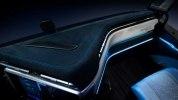 Iveco представила фуру на водородных топливных элементах - фото 7
