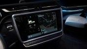Iveco представила фуру на водородных топливных элементах - фото 8