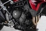 Показали новые турэндуро Triumph Tiger 900 2020 года - фото 10