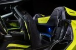 BMW показала уникальный i8 LimeLight Edition - фото 1