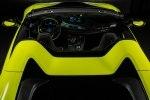 BMW показала уникальный i8 LimeLight Edition - фото 4