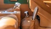 Представлен изумрудный Land Rover Defender от Overfinch - фото 1
