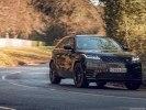 Land Rover выпустит «самую черную» версию Range Rover Velar - фото 5