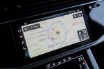 Гибрид Audi Q7 вышел сразу в двух модификациях - фото 10