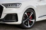 Гибрид Audi Q7 вышел сразу в двух модификациях - фото 8