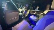 Chevrolet представил новые Tahoe и Suburban - фото 11