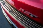 Chevrolet представил новые Tahoe и Suburban - фото 32