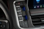Chevrolet представил новые Tahoe и Suburban - фото 36