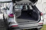 Mercedes-Benz представил компактный кроссовер GLA следующего поколения - фото 16