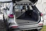 Mercedes-Benz представил компактный кроссовер GLA следующего поколения - фото 17