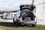 Mercedes-Benz представил компактный кроссовер GLA следующего поколения - фото 20