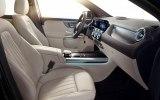 Mercedes-Benz представил компактный кроссовер GLA следующего поколения - фото 8