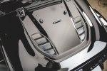 Jeep Wrangler c «дьявольскими» чертами пустят с молотка - фото 14