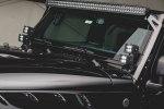 Jeep Wrangler c «дьявольскими» чертами пустят с молотка - фото 6