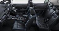 Nissan раскрыла подробности о Leaf 2020 года - фото 11