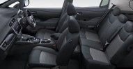 Nissan раскрыла подробности о Leaf 2020 года - фото 9