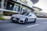 Volkswagen Arteon R-Line Edition дебютировал в Европе - фото 16