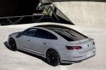 Volkswagen Arteon R-Line Edition дебютировал в Европе - фото 3